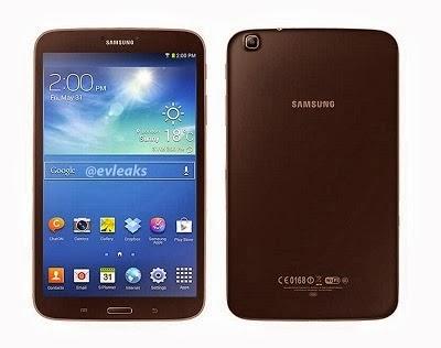 Daftar Harga Samsung Galaxy Semua Tipe 2014