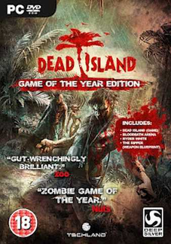 http://4.bp.blogspot.com/-l8II0GauuhY/T_w8uHKzvcI/AAAAAAAAAJ0/lTVhXtozuCE/s1600/Dead+Island+Game+Of+The+Year+Edition+2012.jpg