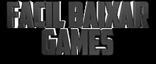 Facil Baixar Games - Downloads Games em Torrent, PC, XBOX 360,PS2 2015