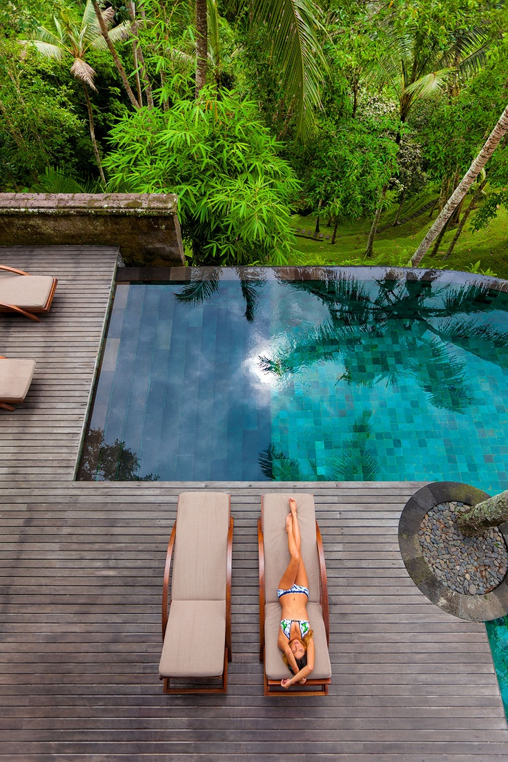 World of architecture 20 most amazing swimming pools ever for Best home pools