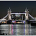 Londra 2012 Video Apertura Cerimonia Olimpiadi