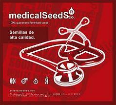 MEDICAL SEEDS
