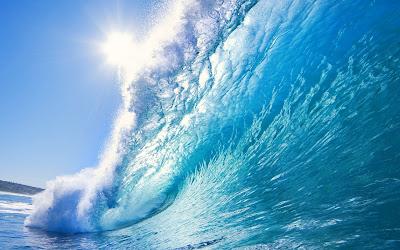 hình nền đẹp về biển