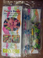 Rubber Band Bracelet Kit3