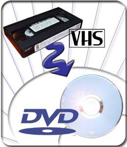 VHS p/ DVD CONFIRA !!!