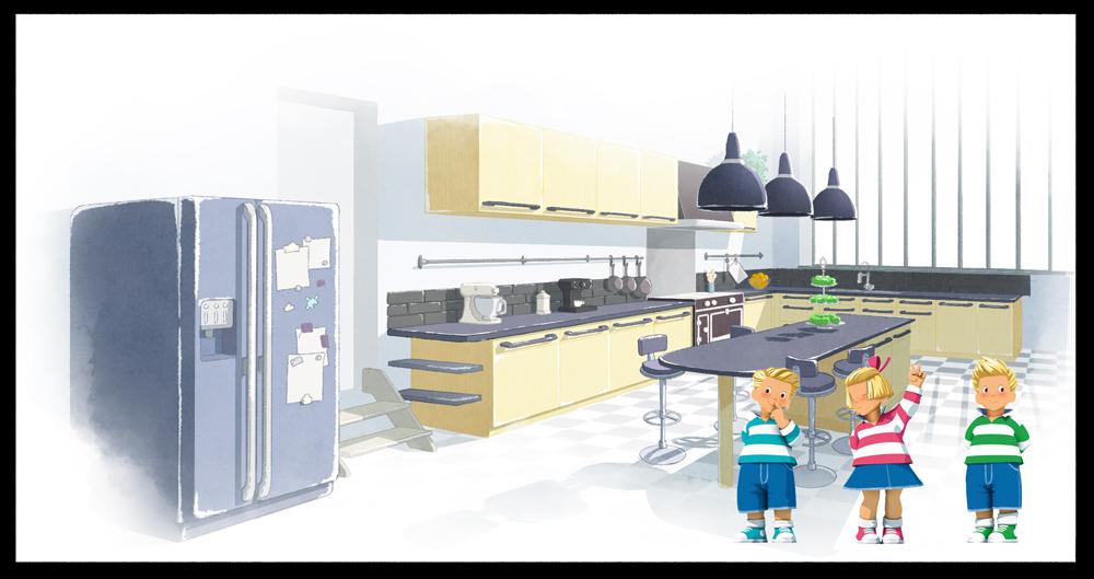 c dric l ger dessinateur en dessin anim cartoon design angers paris background color for. Black Bedroom Furniture Sets. Home Design Ideas