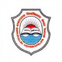 Barkatullah University Result 2013
