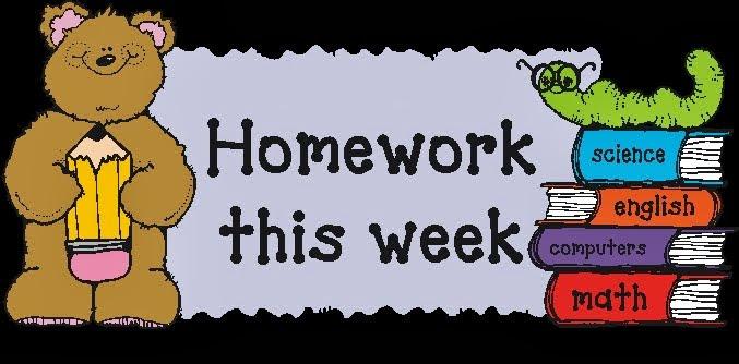 http://4.bp.blogspot.com/-l8VrjfqGHqQ/T71wgmsiqTI/AAAAAAAAADQ/SPLf9E6_Zqo/s760/homework_clipart_2.jpg