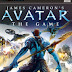 Avatar The Game Full Version Free Download
