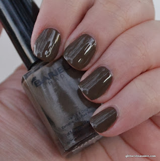 barielle in good taste, barielle, in good taste, barielle in good taste nail swatch, swatch