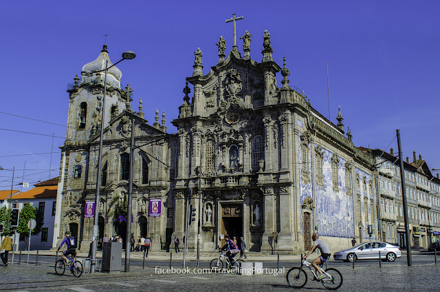 carmo_church_oporto