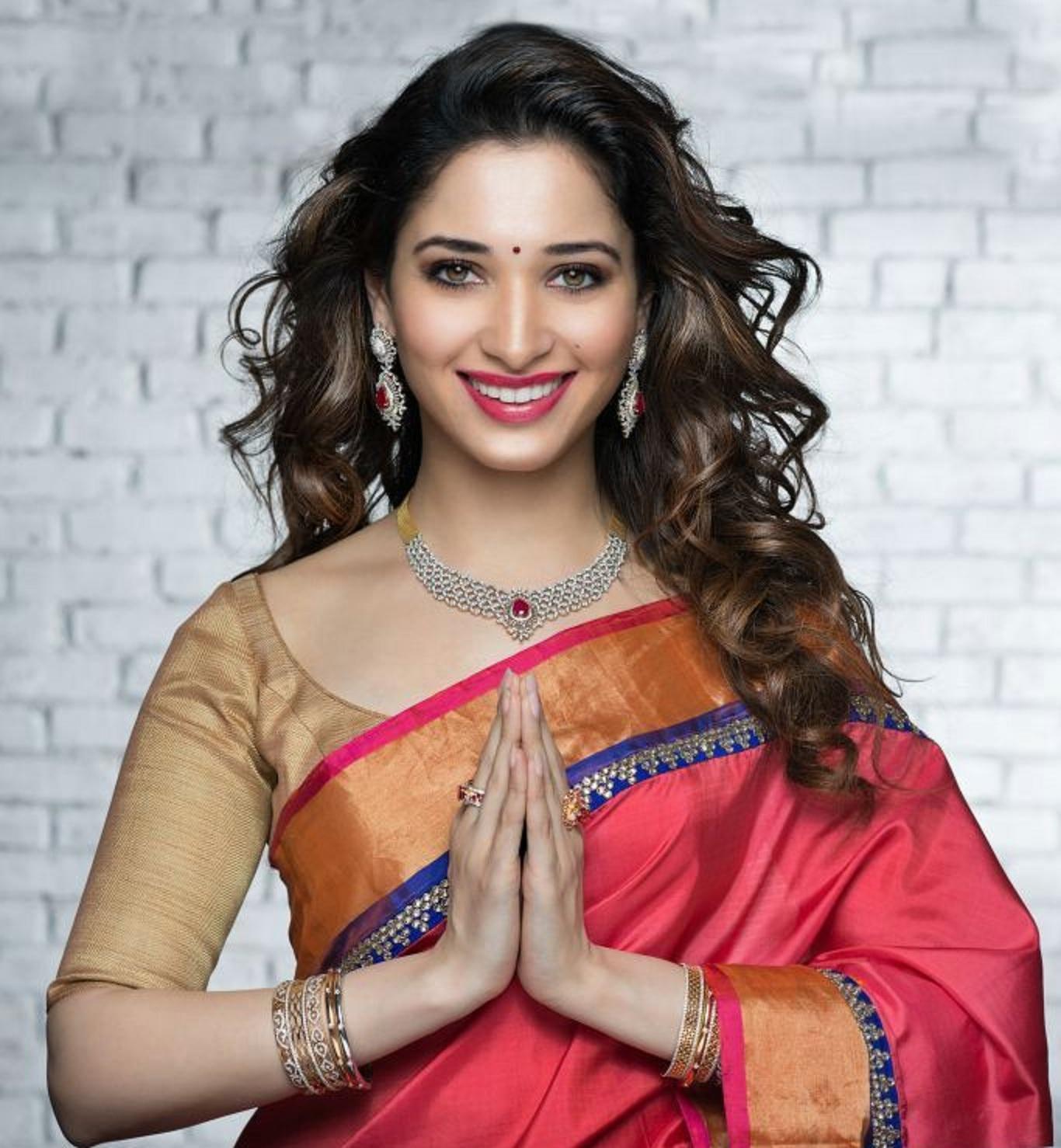 most beautiful tamannaah bhatia wallpaper - free all hd wallpapers