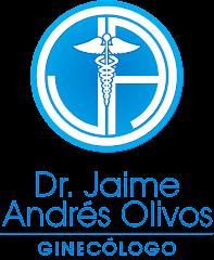 Dr Jaime Andrés Olivos