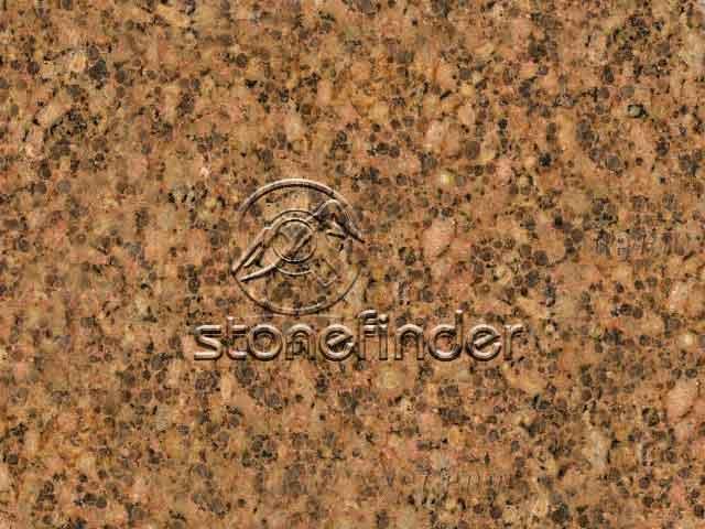 Buy Ariah Park Gold Granite