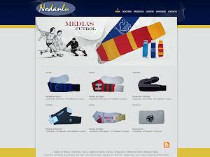 Visite nuestro Sitio Web