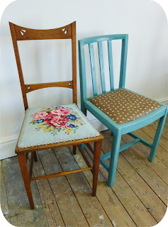 chair furniture renovation, upholstery, cath kidston