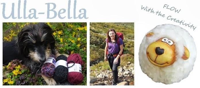 Ulla-Bella