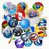 ¿Cuantos navegadores de Internet hay?
