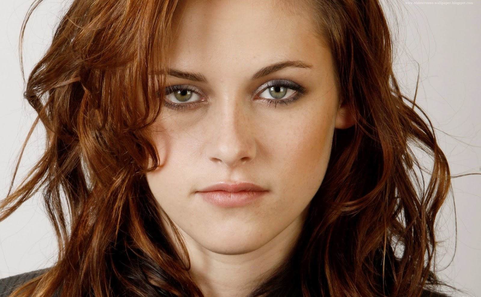 Download this Kristen Jaymes Stewart Wallpaper picture