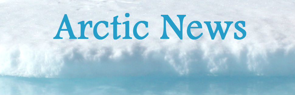 Arctic News