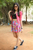 Adah sharma latest sizzling photos-thumbnail-6