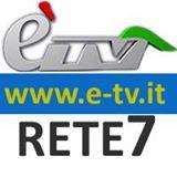 È TV Rete 7 TV