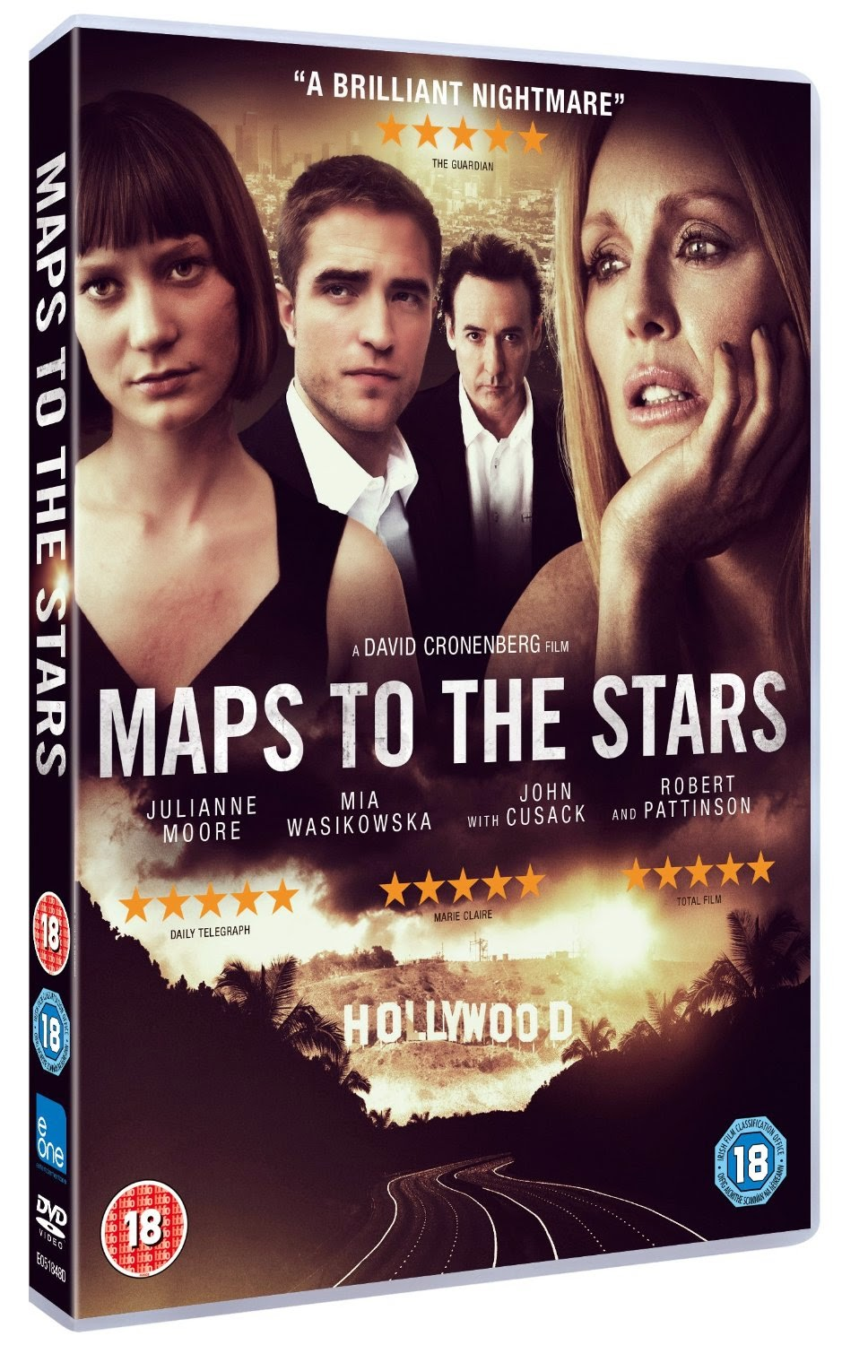 http://www.amazon.co.uk/Maps-Stars-DVD-Julianne-Moore/dp/B00O7S4U5W/ref=sr_1_1_twi_1?ie=UTF8&qid=1422900239&sr=8-1&keywords=maps+to+the+stars