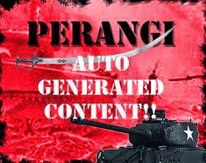 Cara Agar Blog Tidak Jadi Korban AGC Auto Blog