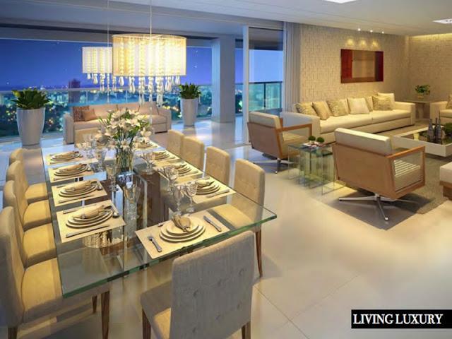 apartamento-4-suites-setor-bueno-goiania-venda