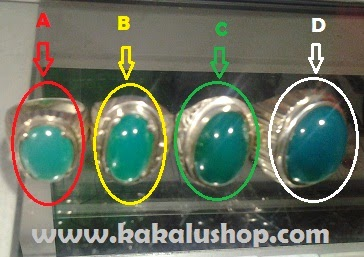 http://www.kakalushop.com/8-perhiasan-batu-bacan