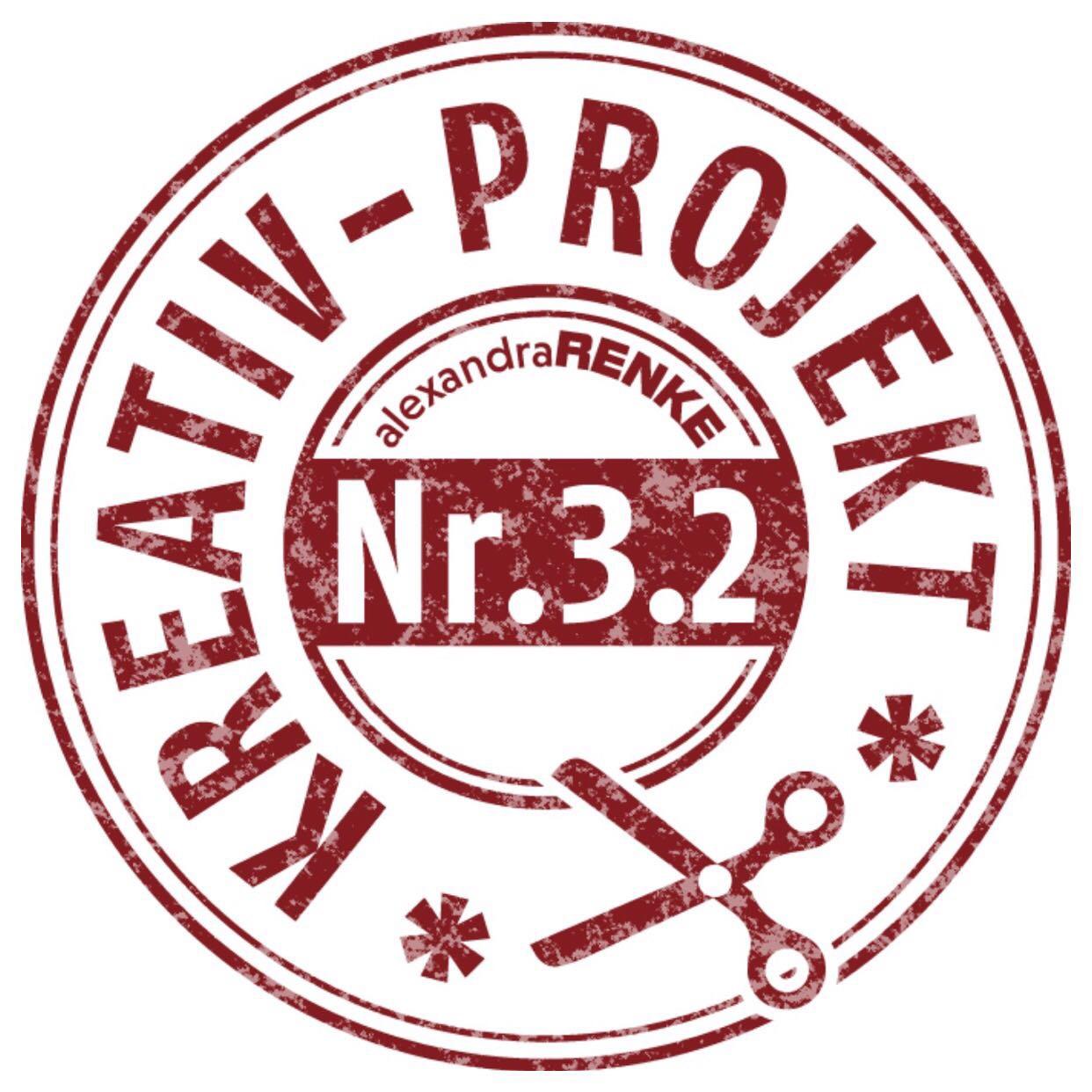 Kreativ-Projekt 3.2