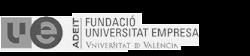 Curso online: Actualización practica sobre la resolución ICAC sobre coste de producción.