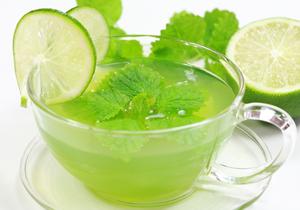 как похудеть с чаем похудей