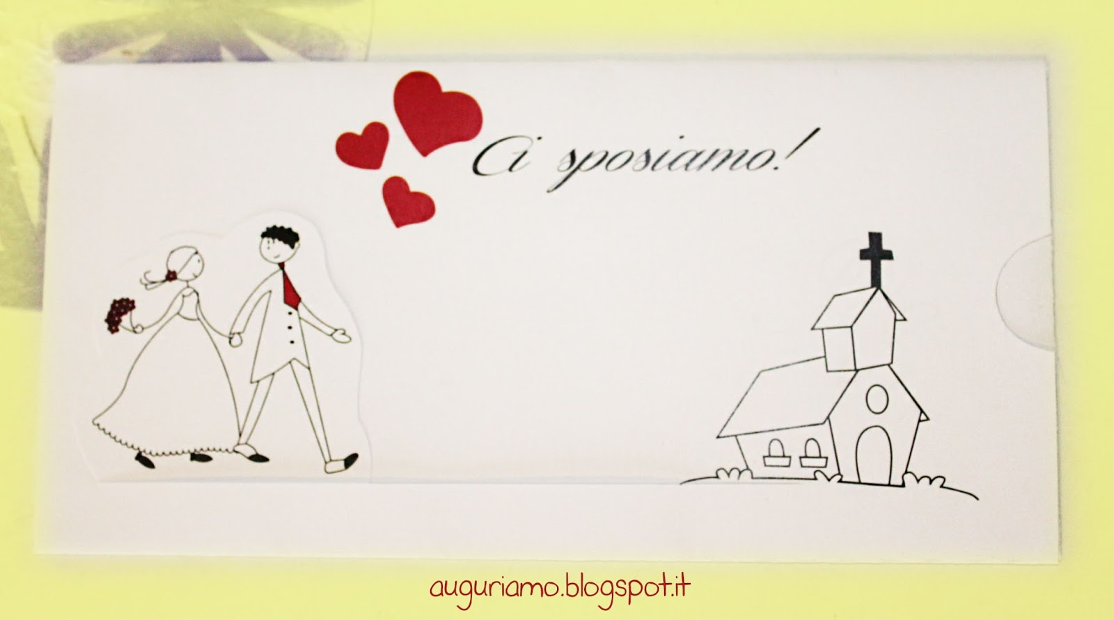 Auguri Matrimonio Vi Auguriamo : Top inviti anniversario matrimonio ej pineglen