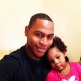 nigerian kidnapped daughter girlfriend