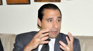 La FINJUS también reclama que Margarita Cedeño tome una licencia