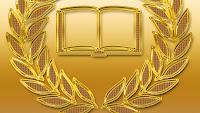 Απονεμήθηκαν τα βραβεία «The Athens Prize for Literature»