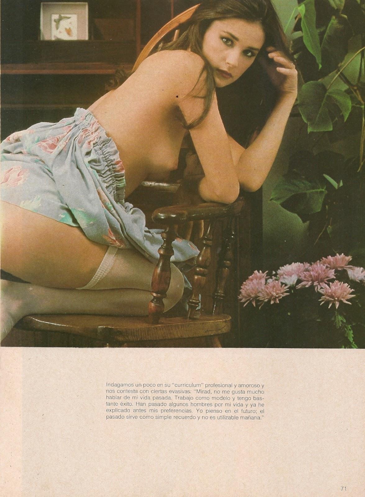 http://4.bp.blogspot.com/-l8oA3qczRCA/UCFXz0ZQakI/AAAAAAAAVnw/vf_t57f9q5U/s1600/Demi+Moore+Nude+Penthouse+Spain,+March+1981+06.jpg