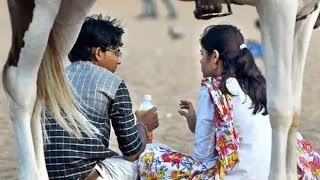 Valentine's Day Celebration in Chennai | Exclusive Video