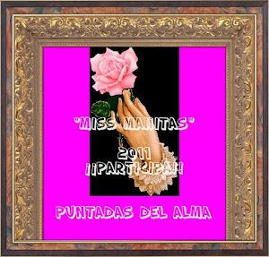 PARTICIPA PINCHANDO LA FOTO