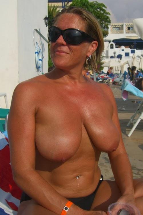 http://membri.cougarmania.net/?tr4ck=monia_cougar_vicenza