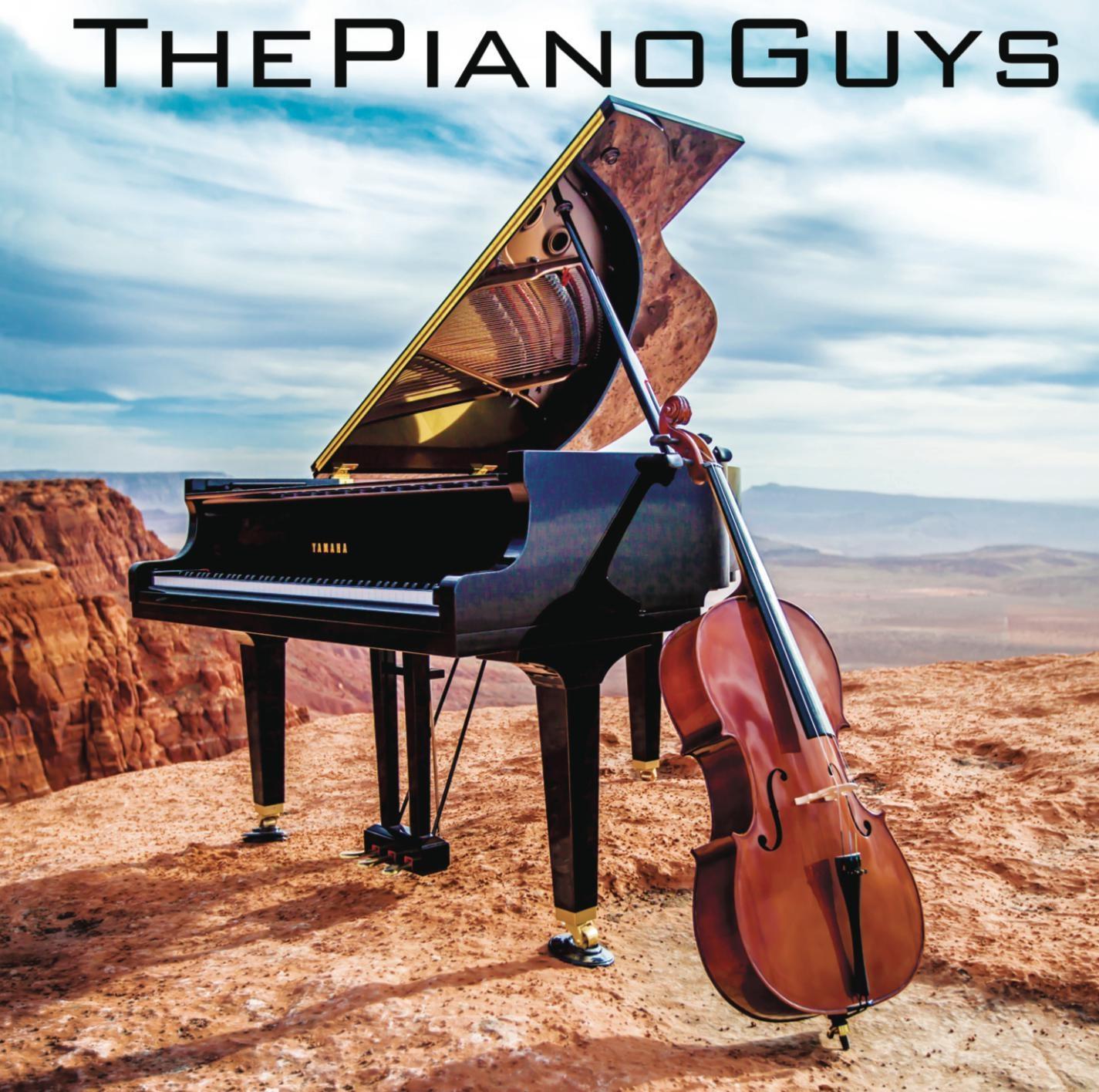 http://4.bp.blogspot.com/-l8r_fShQb0U/UI8pGAYZtsI/AAAAAAAAFuw/7p--ZyPa2Bs/s1600/The+Piano+Guys.jpg