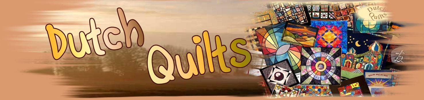 Dutchquilts