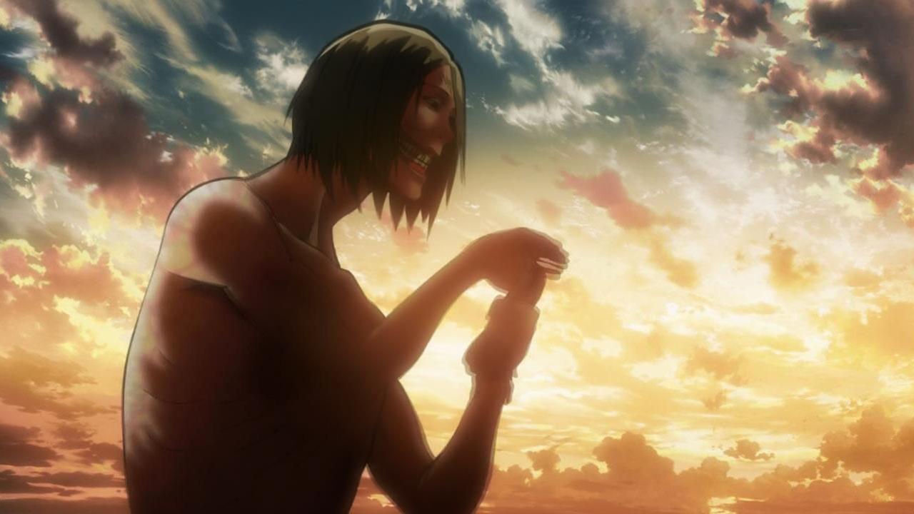 Ashosinjai kata kata mutiara anime shingeki no kyojin