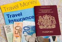 Memilih Asuransi Perjalanan dan Beberapa Contoh Asuransi Perjalanan