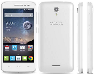 Harga HP Alcatel OneTouch POP Astro terbaru