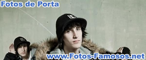 Fotos de Porta
