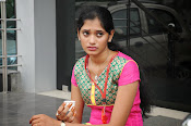 Ammayi devadas Aithe movie gallery-thumbnail-7