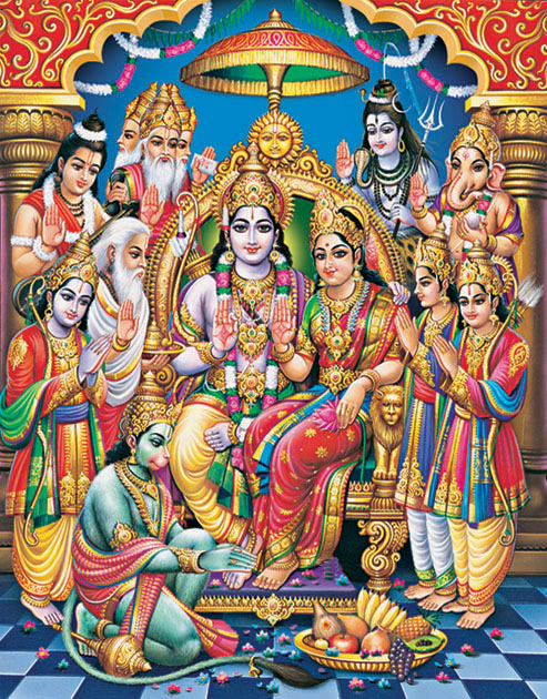 ramayana and diwali essay The ramayana study guide contains literature essays, quiz questions, major themes, characters, and a full summary and analysis.