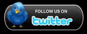 Ακολουθείστε μας